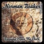 Album review: NORMAN BEAKER – Running Down The Clock