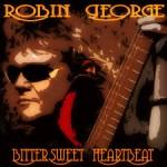 Album review: ROBIN GEORGE – BitterSweet HeartBeat