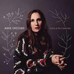 Album review: ANNIE DRESSNER – Coffee at the Corner Bar