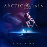 Album review: ARCTIC RAIN – The One