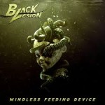 EP review: BLACK LESION – Mindless Feeding Device