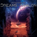 Singles review: DREAMS OF AVALON – Under the Gun & Young Wild Hearts