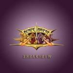 Album review: DUKES OF THE ORIENT – Freakshow