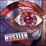 Album review: HUSTLER – Reloaded