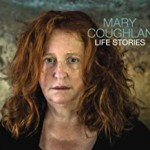 Album review: MARY COUGHLAN – Life Stories