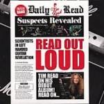 Album review: READ OUT LOUD – Read Out Loud