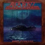 Album review: ALCATRAZZ – Born Innocent