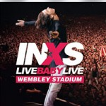 DVD review: INXS – Live Baby Live