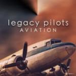 Album review: LEGACY PILOTS – Aviation