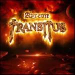 Album review: AYREON – Transitus