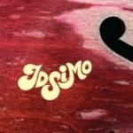 Album review: JD SIMO – JD Simo