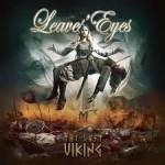 Album review: LEAVES' EYES – The Last Viking