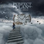 Album review: PERFECT PLAN- Time For A Miracle