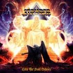 Album review: STRYPER – Even The Devil Believes