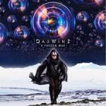 Album review: DARWIN – Darwin 2: A Frozen War
