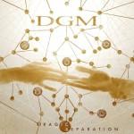 Album review: DGM – Tragic Separation