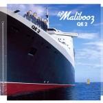 Album review: MALIBOOZ – QE2