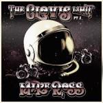 Album review: MIKE ROSS – The Clovis Limit, Pt 2