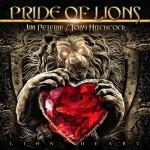Album review: PRIDE OF LIONS – Lion Heart