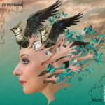 Album review: DORIS BRENDEL & LEE DUNHAM – Mass Hysteria