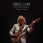 Album review: GREG LAKE – The Anthology