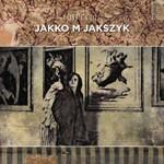 Album review: JAKKO M. JAKSZYK – Secrets & Lies