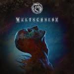Album review: FISH – Weltschmerz