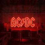 Album review: AC/DC – Power Up