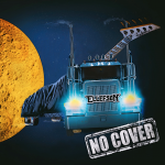 Album review: ELLEFSON – No Cover