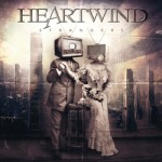 Album review: HEARTWIND – Strangers