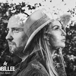 Album review: JUBILLEE – You and I