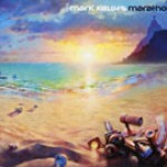 Album review: MARK KELLY – Marathon