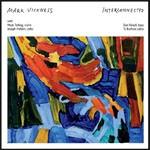 Album review: MARK VICKNESS – Interconnected