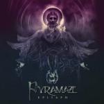 Album review: PYRAMAZE – Epitaph