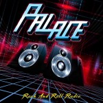 Album review: PALACE- Rock And Roll Radio