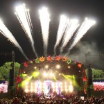News: UK Rock and Music FESTIVALS in 2021