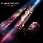 Album review: DAN REED – Liftoff