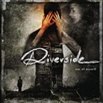 Album review: RIVERSIDE – Out Of Myself (Re-issue)