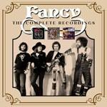 Album review: FANCY – The Complete Recordings