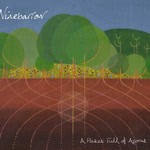 Album review: NINEBARROW – A Pocket Full Of Acorns