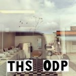 Album review: THE HOLD STEADY – Open Door Policy