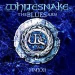 Album review: WHITESNAKE – The Blues Album