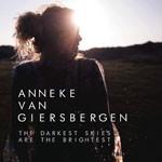 Album review: ANNEKE VAN GIERSBERGEN – The Darkest Skies Are The Brightest