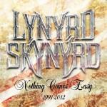Album review: LYNYRD SKYNYRD – Nothing Comes Easy