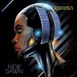 Album review: OSIBISA – New Dawn