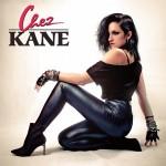 Album review: CHEZ KANE