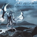 Album review: GARY HUGHES – Decades
