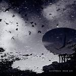 Album review: KATATONIA – Dead Air