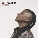 Album review: KAT PEARSON – My Roots