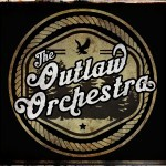 Album review: THE OUTLAW ORCHESTRA – Power Cut